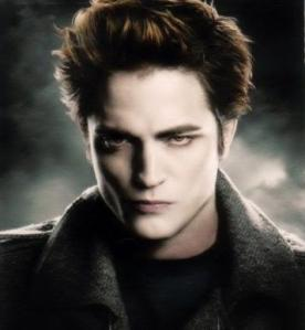 edward-cullen-robert-pattinson