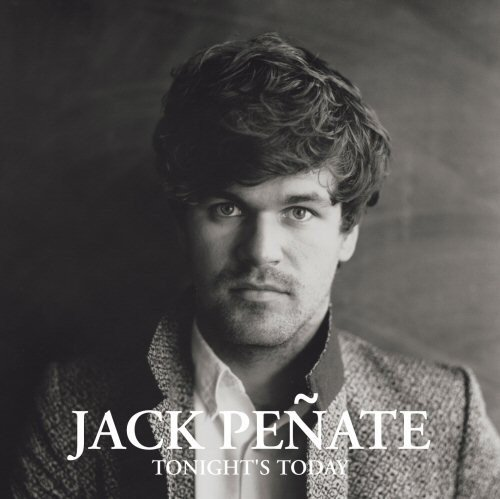 Jack-Penate-Tonights-Today-464141